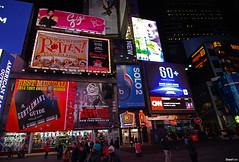 FOTO1259+ (dvddano) Tags: manhattan newyork pentax k5 travel