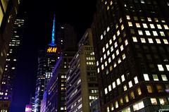 FOTO1197+ (dvddano) Tags: manhattan newyork pentax k5 travel