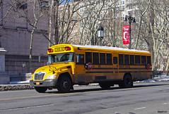 FOTO1130+ (dvddano) Tags: manhattan newyork pentax k5 travel
