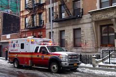 FOTO0998+ (dvddano) Tags: manhattan newyork pentax k5 travel