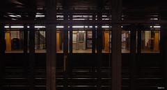 FOTO0990+ (dvddano) Tags: manhattan newyork pentax k5 travel