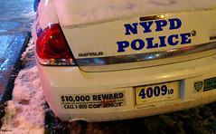 FOTO0978+ (dvddano) Tags: manhattan newyork pentax k5 travel