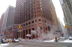 FOTO0923+ (dvddano) Tags: manhattan newyork pentax k5 travel
