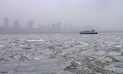 FOTO0888+ (dvddano) Tags: manhattan newyork pentax k5 travel