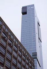 FOTO0812+ (dvddano) Tags: manhattan newyork pentax k5 travel