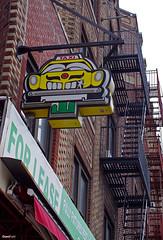 FOTO0801+ (dvddano) Tags: manhattan newyork pentax k5 travel