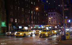 FOTO0655+ (dvddano) Tags: manhattan newyork pentax k5 travel