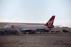 N744VG Boeing 747-41R Virgin Orbit (corkspotter / Paul Daly) Tags: gvwow boeing 74741r b744 32745 1287 l4j bsmq 400921 vir vs virgin atlantic 2001 20011031 2015 orbit klgb lgb long beach airport
