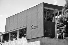 TELEFÈRIC DE MONTJUÏC (Yeagov_Cat) Tags: 2019 barcelona catalunya telefèricdemontjuïc telefèric montjuïc 1970 2007 parcdemontjuïc mirador castell tmb transportsmetropolitansdebarcelona