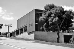 TELEFÈRIC DE MONTJUÏC 19052019 (20) (Yeagov_Cat) Tags: 2019 barcelona catalunya telefèricdemontjuïc telefèric montjuïc 1970 2007 parcdemontjuïc mirador castell tmb transportsmetropolitansdebarcelona