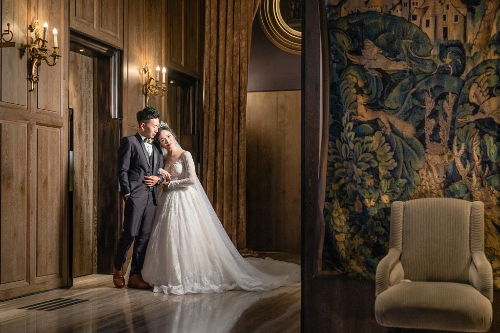 君品酒店,婚攝,加冰,紀錄,婚禮