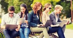 Academic writing (meldaresearch) Tags: academic writing