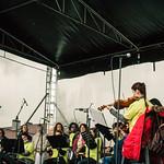 musikaldi-dulantzi-2019_33998798998_o