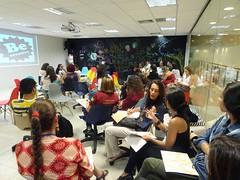 creativetourism (38) (CreativeTourism.Network) Tags: creative tourism recife conference turismo criativo
