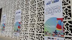 creativetourism (35) (CreativeTourism.Network) Tags: creative tourism recife conference turismo criativo