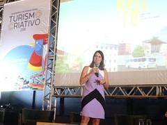 creativetourism (30) (CreativeTourism.Network) Tags: creative tourism recife conference turismo criativo