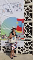 creativetourism (27) (CreativeTourism.Network) Tags: creative tourism recife conference turismo criativo