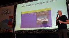 creativetourism (24) (CreativeTourism.Network) Tags: creative tourism recife conference turismo criativo