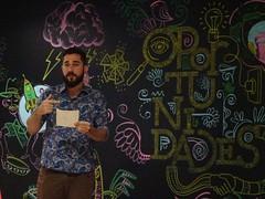 creativetourism (20) (CreativeTourism.Network) Tags: creative tourism recife conference turismo criativo