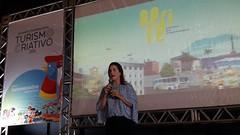 creativetourism (12) (CreativeTourism.Network) Tags: creative tourism recife conference turismo criativo