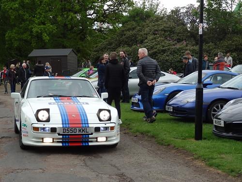 Porsche in the Glen (53)