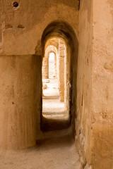 Arcades (hubertguyon) Tags: iran perse persia asie asia moyen proche orient middle east