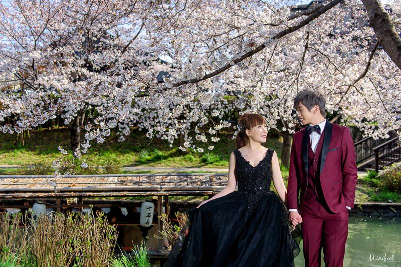 NINIKO,京都婚紗,和服寫真,香港婚紗新人,海外婚紗, 新祕Nora,櫻花婚紗,DSC_7153-1