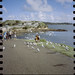 Kodak IMAX Flim in SYD