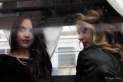 IMG_4711 (Claudia.Proietti.Click) Tags: ferrovia trenino roma