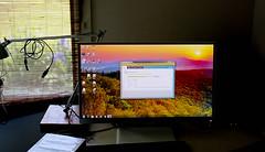 monitor (bluebird87) Tags: film kodak portra 160 dx0 c41 lightroom nikon n2000 monitor