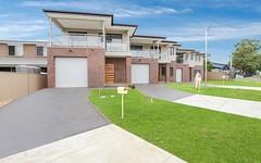 16 Edward Street, Macquarie Fields NSW