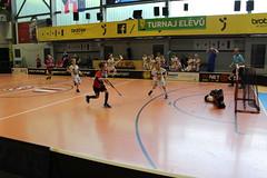 IMG_4355 (Sokol Brno I EMKOCase Gullivers) Tags: turnajelévů brno děti florbal 2019 pohár sokol