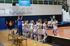 IMG_4362 (Sokol Brno I EMKOCase Gullivers) Tags: turnajelévů brno děti florbal 2019 pohár sokol