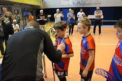 IMG_4458 (Sokol Brno I EMKOCase Gullivers) Tags: turnajelévů brno děti florbal 2019 pohár sokol