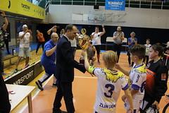 IMG_4470 (Sokol Brno I EMKOCase Gullivers) Tags: turnajelévů brno děti florbal 2019 pohár sokol