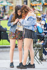 1378_0297FL (davidben33) Tags: spring 2019 newyork manhattan streetphoto street photos architecture people landscape cityscape buildings fashion women girls 718 42dst bryant park beauties portraits parks 5thave