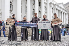 #15M Educação  • 15/05/2019 • Curitiba (PR) (midianinja) Tags: 15m educação ato mobilização greve bolsonaro abraham wentraub cortes ninja mídia mídianinja brasil