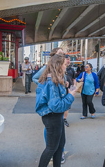 1380_0899FL (davidben33) Tags: spring 2019 new york manhattan streetphoto street photos architecture people landscape cityscape buildings fashion women girls 718 42dst grandcentralterminal