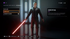 STAR WARS™ Battlefront™ II_20190520100345 (SG Temple Prime) Tags: star wars battlefront 2 ii video game