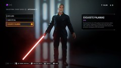 STAR WARS™ Battlefront™ II_20190520100339 (SG Temple Prime) Tags: star wars battlefront 2 ii video game