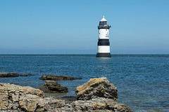 Penmon Point-10 (geraldmurphyx) Tags: penmonpoint lighthouse anglesey walesseascape