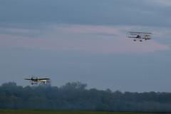 Shuttleworth_Evening_Airshow_18May19 (52) (Jason Cardno) Tags: shuttleworth shuttlewortheveningairshow eveningairshow airshow oldwardenaerodrome aerodrome 800d canon800d canon aircraft