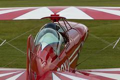 Shuttleworth_Evening_Airshow_18May19 (44) (Jason Cardno) Tags: shuttleworth shuttlewortheveningairshow eveningairshow airshow oldwardenaerodrome aerodrome 800d canon800d canon aircraft