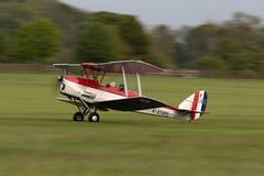 Shuttleworth_Evening_Airshow_18May19 (33) (Jason Cardno) Tags: shuttleworth shuttlewortheveningairshow eveningairshow airshow oldwardenaerodrome aerodrome 800d canon800d canon aircraft k2885