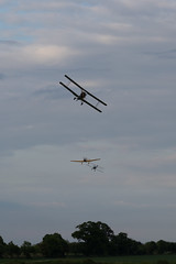 Shuttleworth_Evening_Airshow_18May19 (30) (Jason Cardno) Tags: shuttleworth shuttlewortheveningairshow eveningairshow airshow oldwardenaerodrome aerodrome 800d canon800d canon aircraft