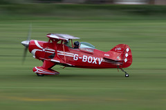 Shuttleworth_Evening_Airshow_18May19 (26) (Jason Cardno) Tags: shuttleworth shuttlewortheveningairshow eveningairshow airshow oldwardenaerodrome aerodrome 800d canon800d canon aircraft gboxv