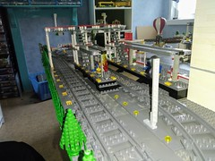 IMG_20190520_184720561 (chti lego 59) Tags: gare train station lego city