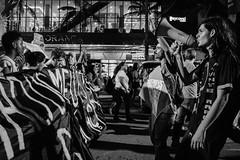 #15M Educação  • 15/05/2019 •  Santos (SP) (midianinja) Tags: 15m educação ato mobilização greve bolsonaro abraham wentraub cortes ninja mídia mídianinja brasil
