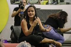 Maré de Notícias (REDES DA MARÉ) Tags: maré de notícias jornalismo jornal comunitário rio janeiro 2019 brasil redes da desenvolvimentoterritorial história memórias identidades americalatina americadosul 100