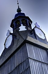Weckholms Church 5 (fixaraffe) Tags: weckholm uppland